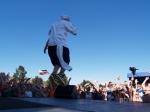 Fotky z Hip Hop Kempu - fotografie 34