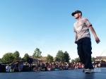 Fotky z Hip Hop Kempu - fotografie 77