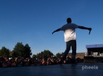 Fotky z Hip Hop Kempu - fotografie 78