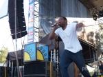 Fotky z Hip Hop Kempu - fotografie 79