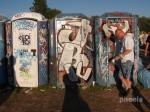 Fotky z Hip Hop Kempu - fotografie 106