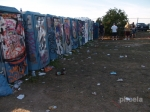 Fotky z Hip Hop Kempu - fotografie 110