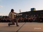 Fotky z Hip Hop Kempu - fotografie 131