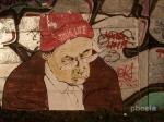 Fotky z Hip Hop Kempu - fotografie 134