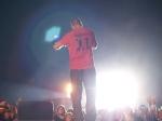 Fotky z Hip Hop Kempu - fotografie 141