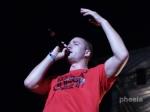 Fotky z Hip Hop Kempu - fotografie 143