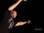 Fotky z Hip Hop Kempu - fotografie 144