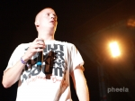 Fotky z Hip Hop Kempu - fotografie 150