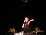 Fotky z Hip Hop Kempu - fotografie 153