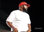 Fotky z Hip Hop Kempu - fotografie 161