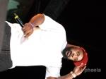 Fotky z Hip Hop Kempu - fotografie 162