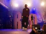 Fotky z Hip Hop Kempu - fotografie 172