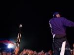 Fotky z Hip Hop Kempu - fotografie 173