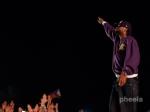 Fotky z Hip Hop Kempu - fotografie 174