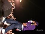 Fotky z Hip Hop Kempu - fotografie 175