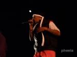 Fotky z Hip Hop Kempu - fotografie 177