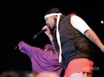 Fotky z Hip Hop Kempu - fotografie 178