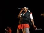 Fotky z Hip Hop Kempu - fotografie 179