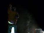 Fotky z Hip Hop Kempu - fotografie 180