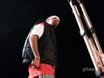 Fotky z Hip Hop Kempu - fotografie 182
