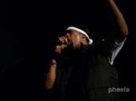 Fotky z Hip Hop Kempu - fotografie 183