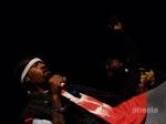 Fotky z Hip Hop Kempu - fotografie 184