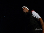 Fotky z Hip Hop Kempu - fotografie 185