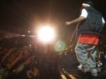 Fotky z Hip Hop Kempu - fotografie 189