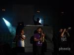 Fotky z Hip Hop Kempu - fotografie 203