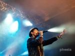 Fotky z Hip Hop Kempu - fotografie 205
