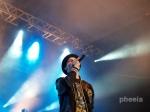 Fotky z Hip Hop Kempu - fotografie 207