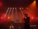 Fotky z Hip Hop Kempu - fotografie 211