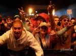 Fotky z Hip Hop Kempu - fotografie 225