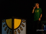 Fotky z Hip Hop Kempu - fotografie 226