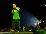 Fotky z Hip Hop Kempu - fotografie 231