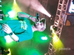 Fotky z Hip Hop Kempu - fotografie 232