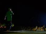 Fotky z Hip Hop Kempu - fotografie 233