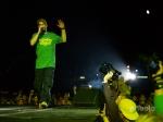 Fotky z Hip Hop Kempu - fotografie 234