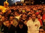 Fotky z Hip Hop Kempu - fotografie 235