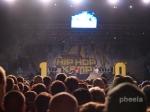 Fotky z Hip Hop Kempu - fotografie 242