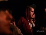 Fotky z Hip Hop Kempu - fotografie 244