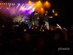 Fotky z Hip Hop Kempu - fotografie 248