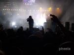 Fotky z Hip Hop Kempu - fotografie 249