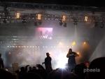 Fotky z Hip Hop Kempu - fotografie 252