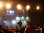 Fotky z Hip Hop Kempu - fotografie 254