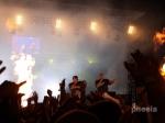 Fotky z Hip Hop Kempu - fotografie 255