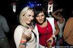 Fotoreport z Mácháče - fotografie 250