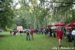 Fotky z festivalu Moravské hrady - fotografie 2