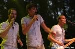 Fotky z festivalu Moravské hrady - fotografie 23