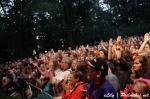 Fotky z festivalu Moravské hrady - fotografie 24